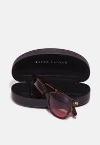 Ralph Lauren - Sunglasses - shiny havana - 3