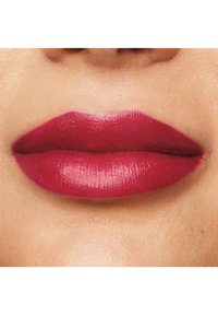 bareMinerals - MINERALIST HYDRA-SMOOTHING LIPSTICK - Lipstick - fortitude - 2