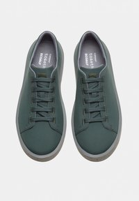 Camper - TOGETHER ECOALF - Sneakers laag - grün - 3