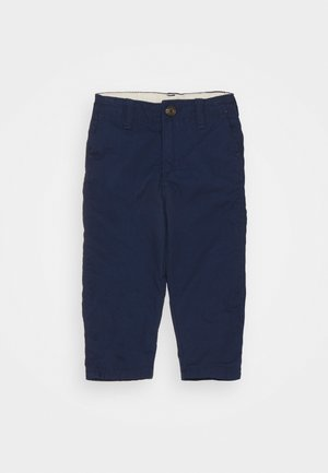 TODDLER BOY LINED  - Trousers - elysian blue