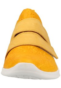 Think! - Sneakers laag - yellow - 5