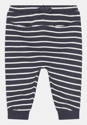 CANDY BABY - Trousers - navy