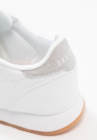 Skechers Sport - Trainers - white