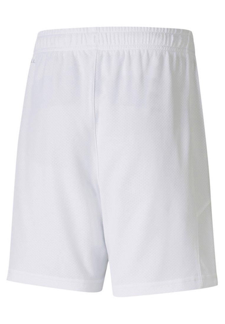 Bambini AC MILAN - Pantaloncini sportivi