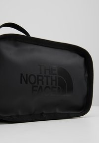 The North Face - EXPLORE  - Heuptas - black - 8
