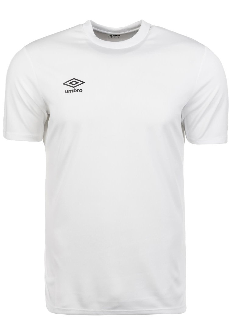 Homme CLUB SS - T-shirt basique