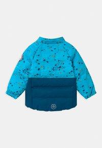 Color Kids - UNISEX - Veste de snowboard - blue sapphire - 2