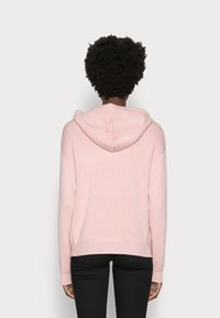 Guess - GEMMA - Hoodie - pretty in pink - 2