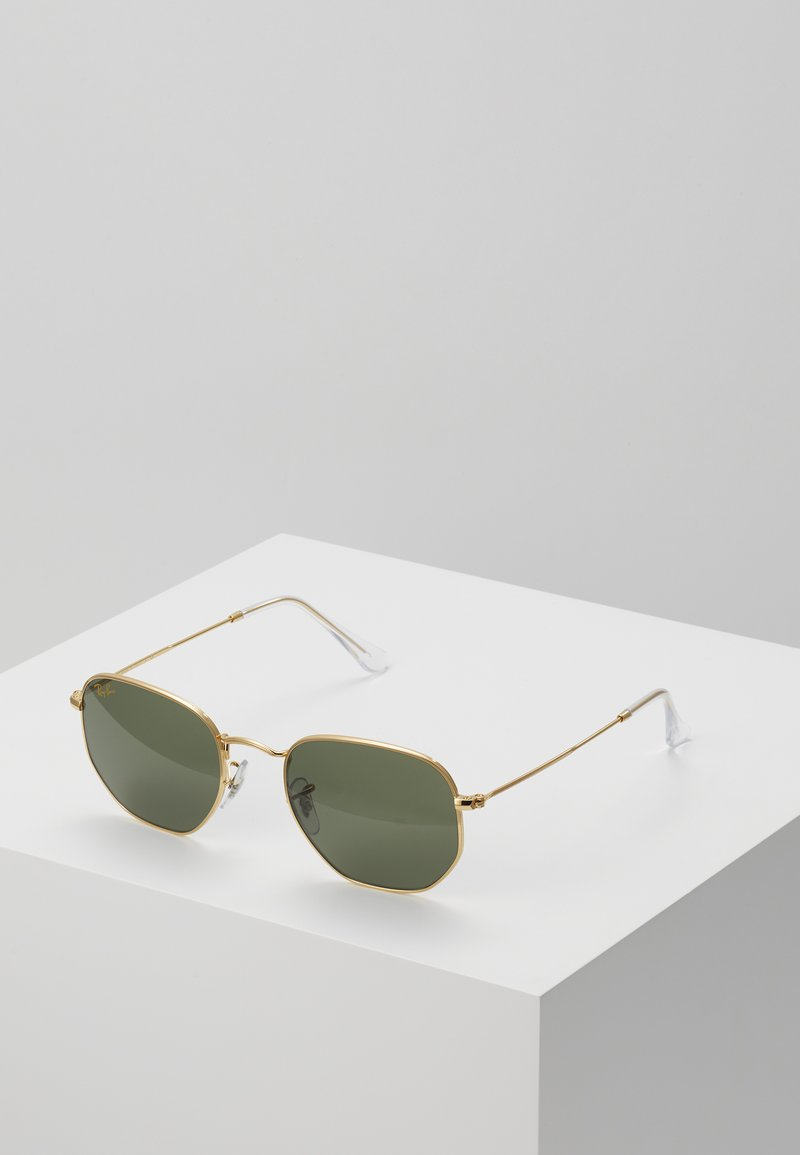 Ray-Ban - Gafas de sol - gold-coloured