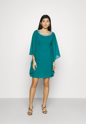 Cocktail dress / Party dress - forrest