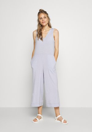 HANA - Treningsdress - light grey