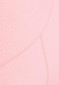 Cotton On Body - REVERSIBLE 7/8 - Leggings - fairy tale - 6