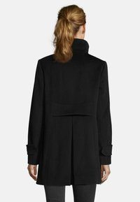 Gil Bret - Winter coat - schwarz - 2