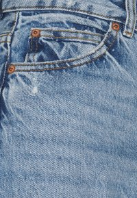 Dr.Denim Petite - NORA - Relaxed fit jeans - blue jay - 2