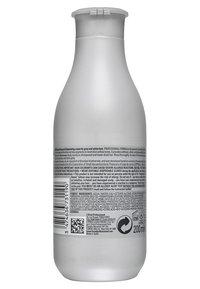 L'Oréal Professionnel - SILVER NEUTRALISING CREAM - Conditioner - - - 1