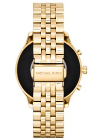 Michael Kors Access - LEXINGTON 2 - Uhr - gold-coloured - 2