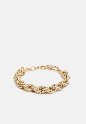 HORIZON - Bracelet - gold-coloured
