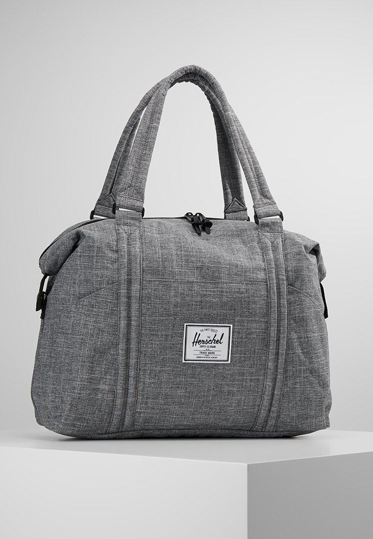 Women STRAND - Weekend bag