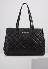 Valentino by Mario Valentino - OCARINA - Håndtasker - black - 0