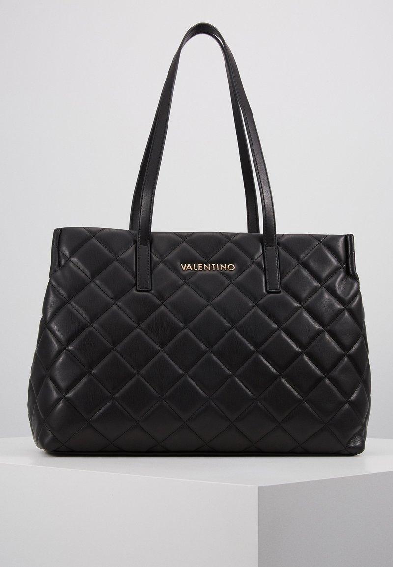 Valentino by Mario Valentino - OCARINA - Handbag - black
