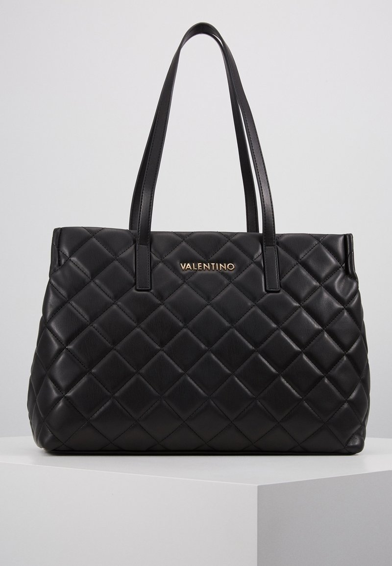 Valentino by Mario Valentino - OCARINA - Håndtasker - black