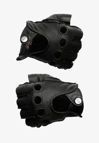 Pearlwood - JENSON - Gloves - schwarz - 0
