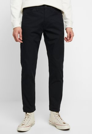 HI-BALL UTILITY  - Trousers - mineral black