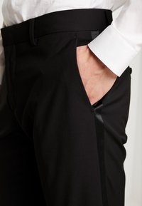 Antony Morato - Garnitur - black - 6