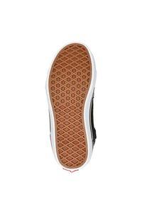 Vans - FILMORE HIGH - Sneakers hoog - zwart - 3