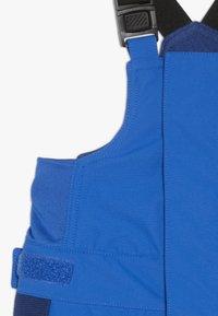 Ziener - ALENA MINI - Zimní kalhoty - true blue - 2
