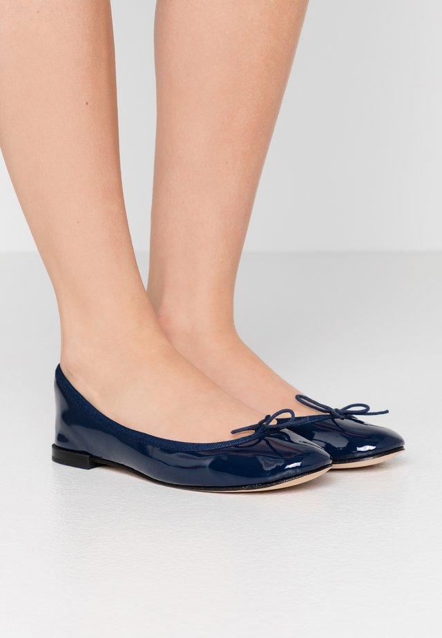 CENDRILLON - Ballet pumps - classique