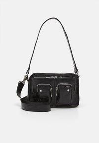 Núnoo - ELLIE - Handbag - black - 0