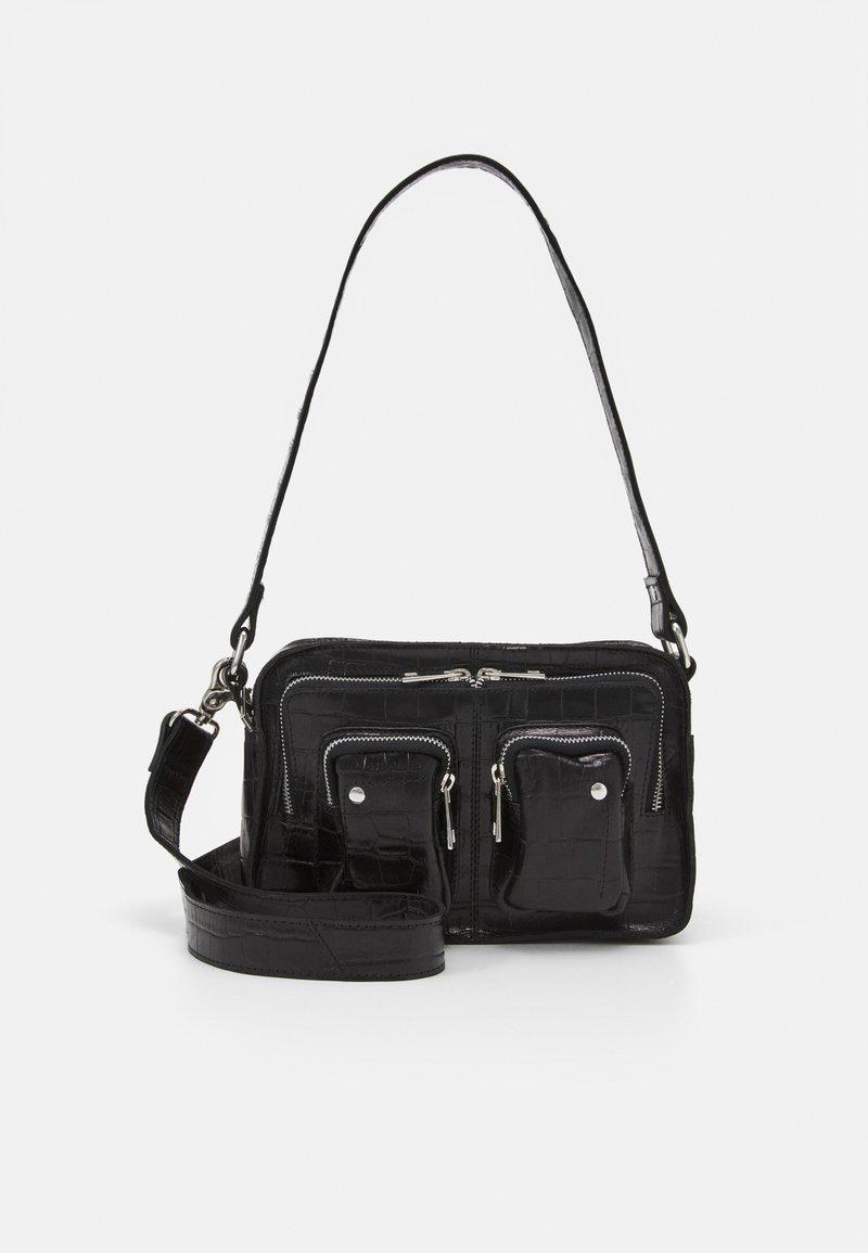 Núnoo - ELLIE - Handbag - black