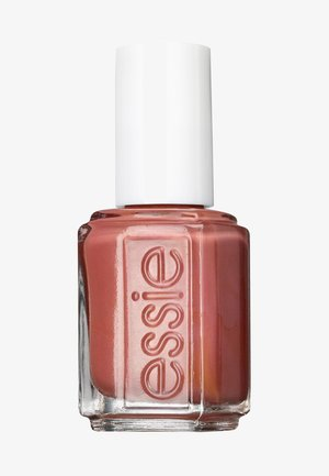 NAIL POLISH - Nail polish - 497 clothing optional