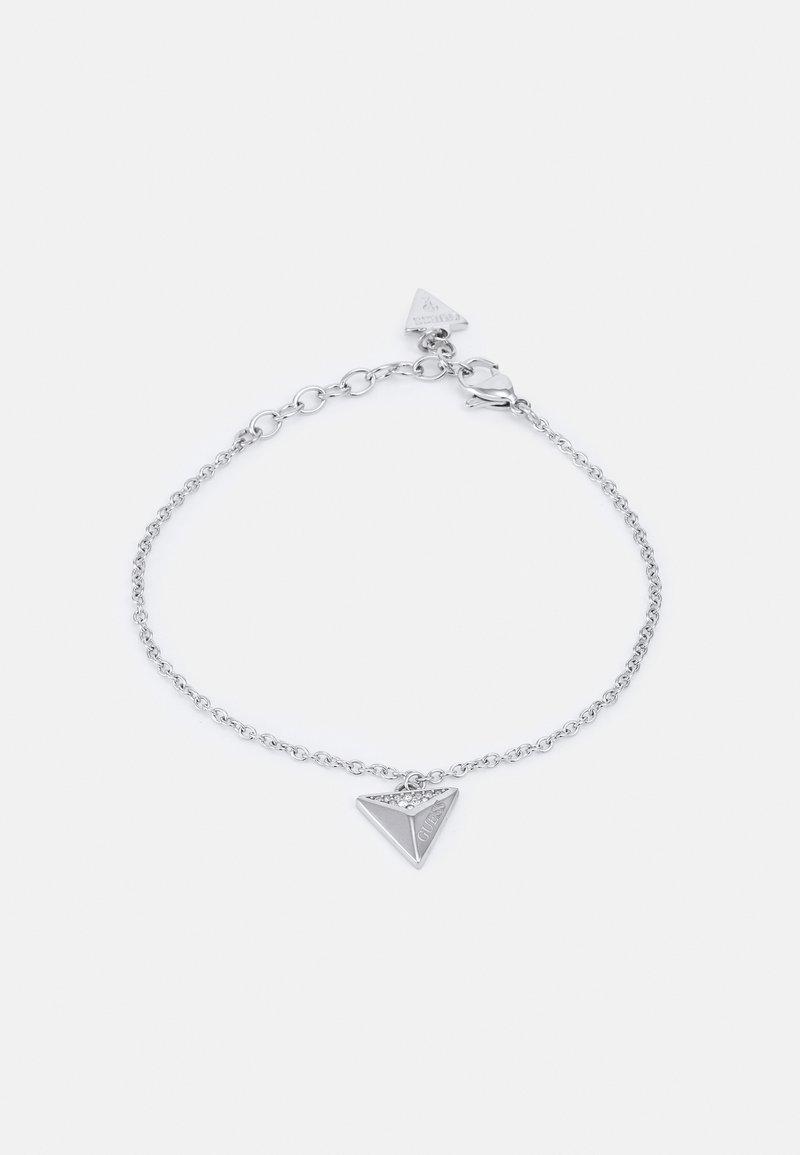 Guess - EXPLOSION - Bracelet - silver-coloured