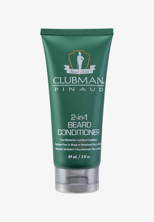 2-IN-1 BART CONDITIONER 89ML - Balsam - -