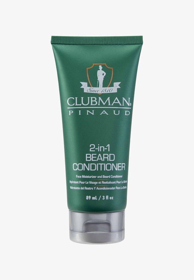 2-IN-1 BART CONDITIONER 89ML - Balsamo - -