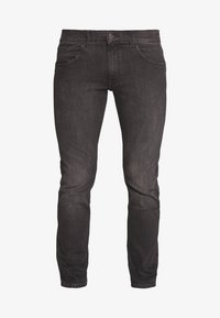 BRYSON - Jeans Skinny Fit - like a champ