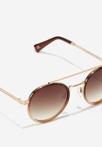 Hawkers - GEN - Sunglasses - gold - 4