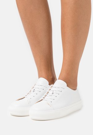CATRILIA - Trainers - white