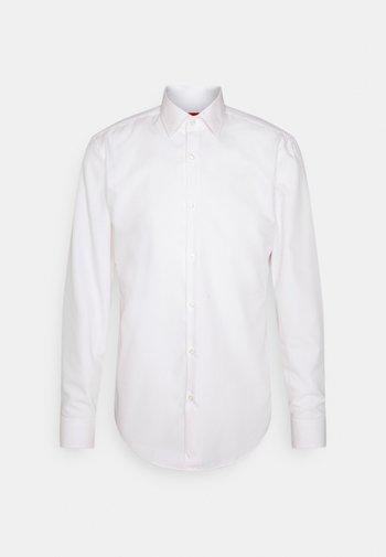 JENNO - Camicia elegante - light/pastel pink