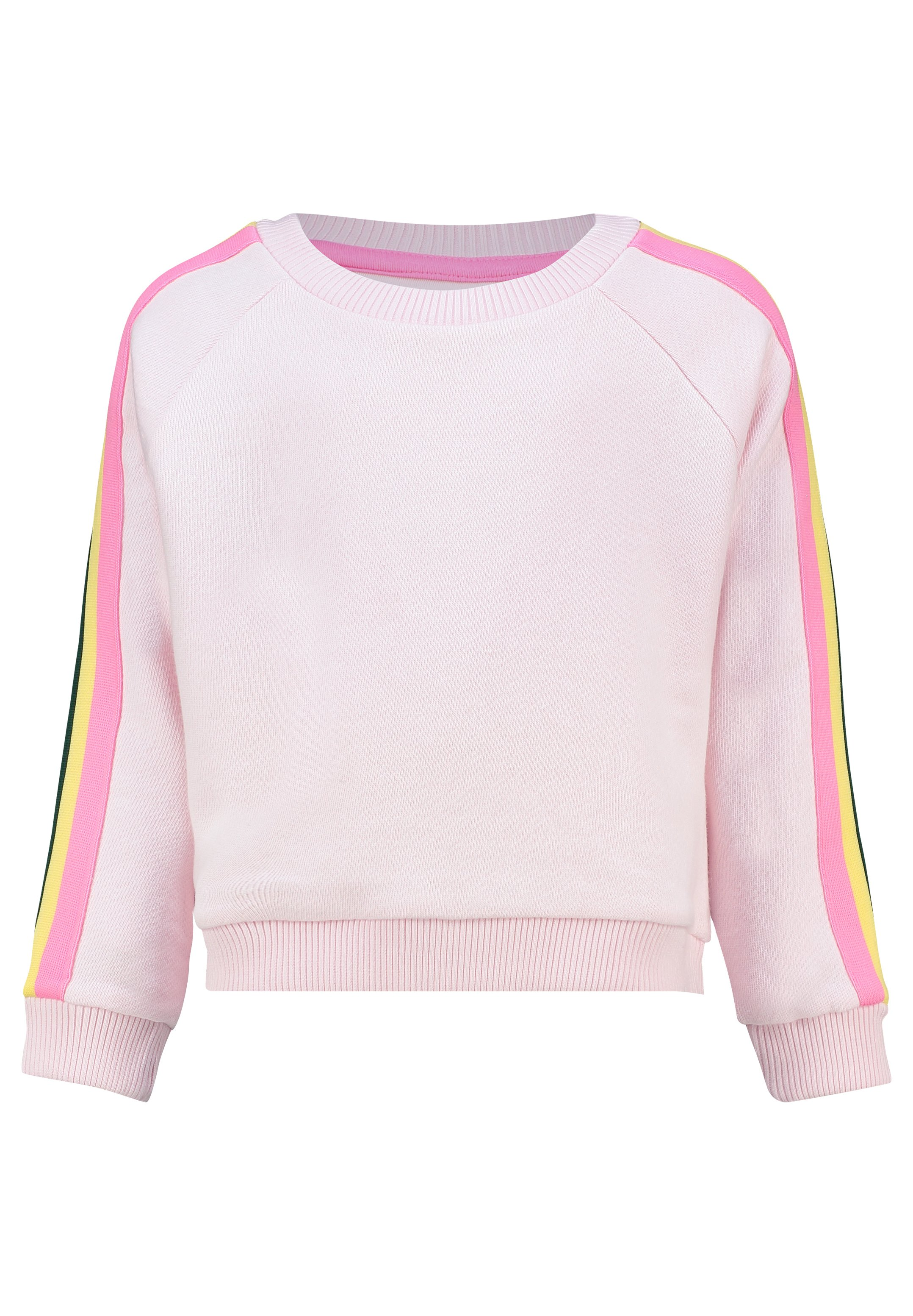 Große Förderung Noppies Sweatshirt - cradle pink | Damenbekleidung 2020