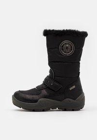 Primigi - Zimní obuv - nero - 0