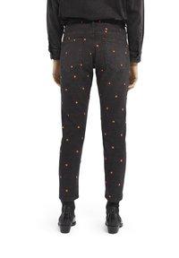 Scotch & Soda - SLIM LEG  - Slim fit jeans - evening star - 2