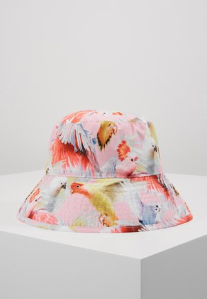 NADIA - Hat - light pink