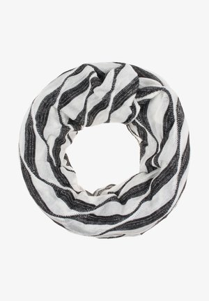 SERIE COLINA - Snood - multicolor