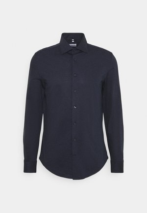 Zakelijk overhemd - 19