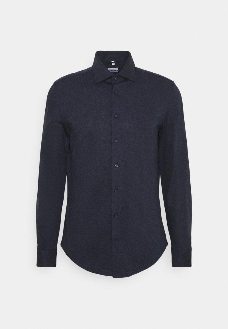Seidensticker - Formal shirt - 19