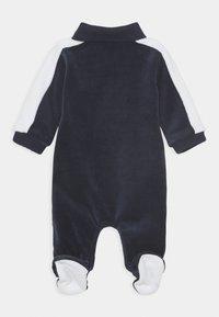 BOSS Kidswear - BABY - Pijama - navy - 1