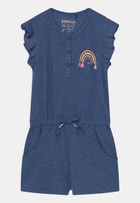 Staccato - KID - Jumpsuit - dark blue - 0